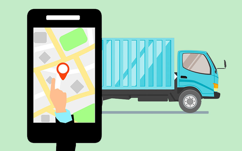 Logistics Startups Hunted by Big Investors, from Emtek to SoftBank