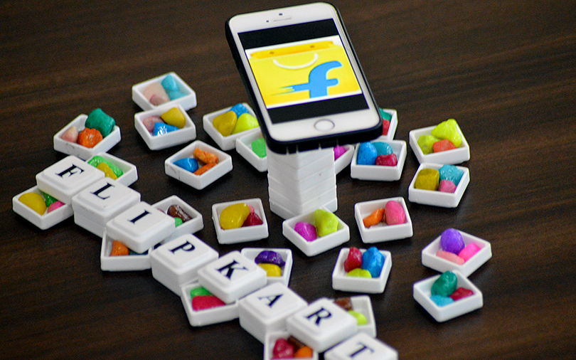 Flipkart sets up fund for early-stage bets; PharmEasy, Drivezy may raise capital