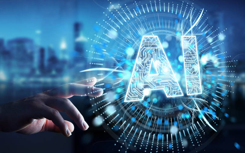 Indian Institute of Science to offer MTech course in artificial intelligence