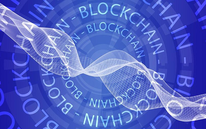 Blockchain startup New Street Technologies gets seed money
