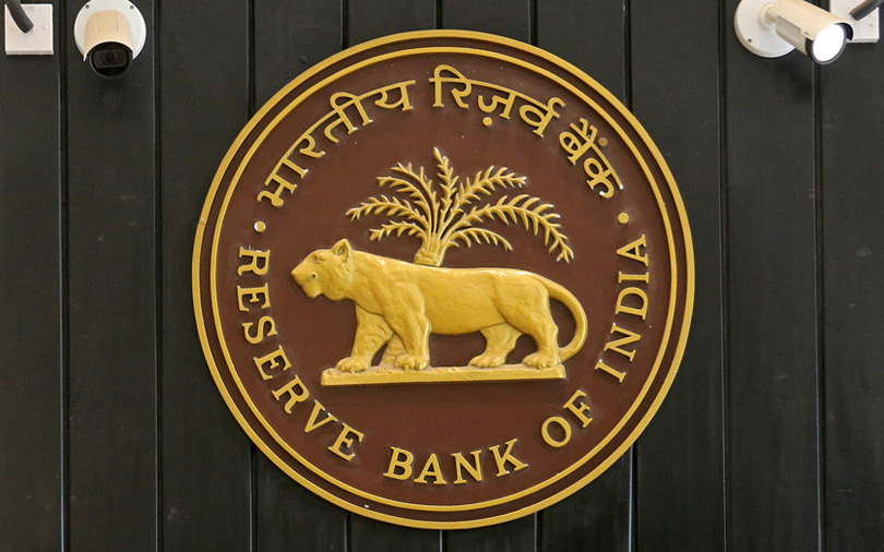 RBI to set up innovation hub for fintech firms