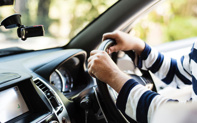 Automotive industry in slow lane for implementing AI: Capgemini study