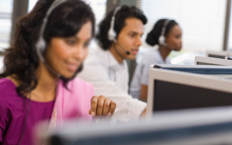 Nutanix opens second customer support centre in India
