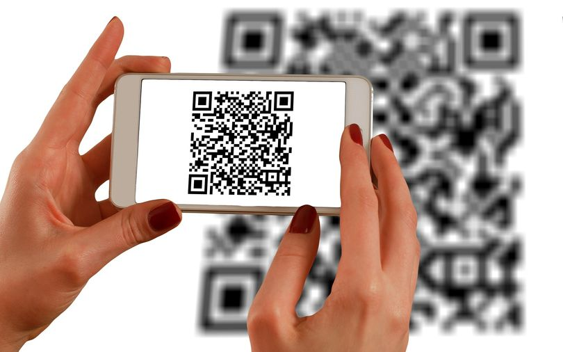 Amazon rolls out QR code payments in offline push