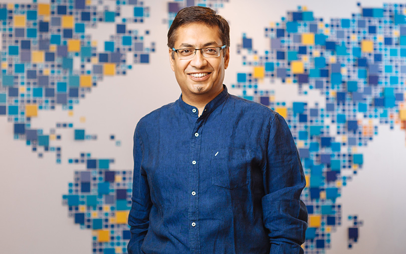 How Cleartrip is betting on machine learning to take its data game further