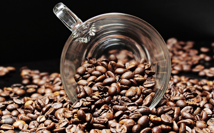 Eka Software to roll out blockchain solution for state-run Coffee Board