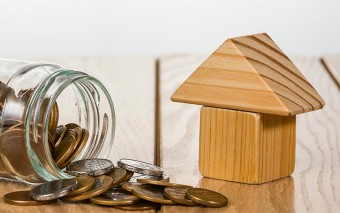 Exclusive: Realty investment platform Property Share raises funding