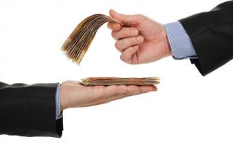 Venture debt firm Alteria Capital lends $4.4 mn to Stanza Living