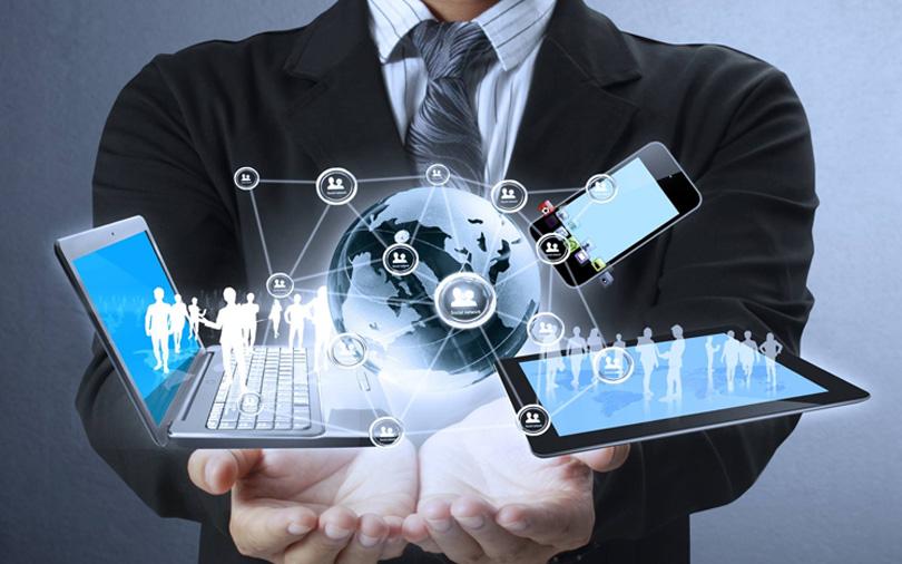 TCS expands digital-transformation partnership with Dutch insurer Vivat