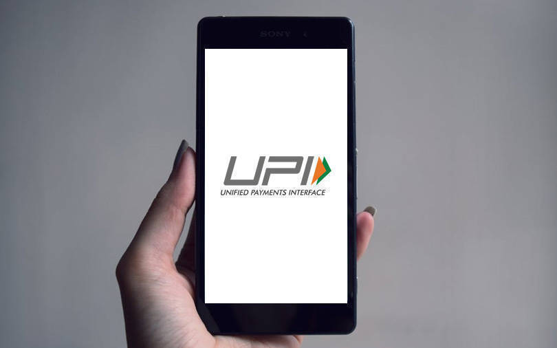 Retail payments body reduces charges on small UPI transactions