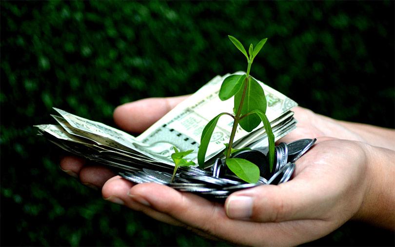 SaaS firm SurveySparrow pockets seed cheque