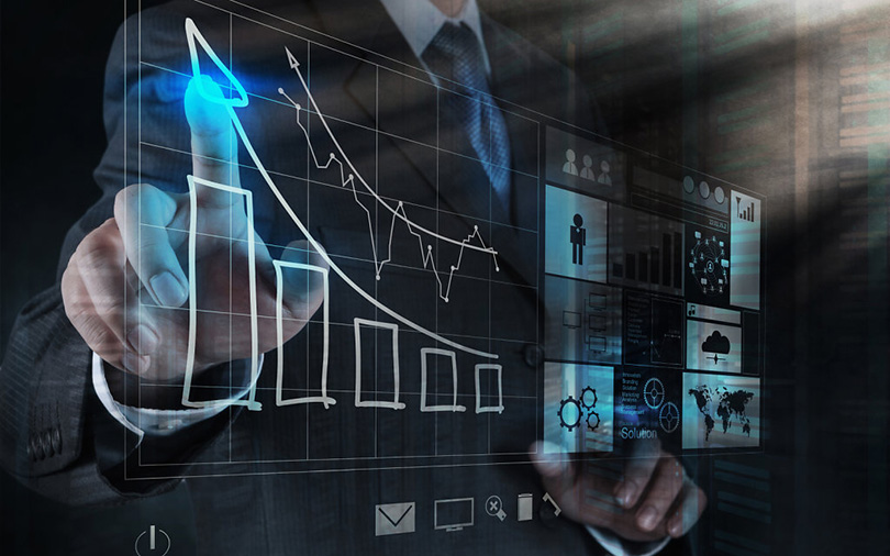 India public cloud revenue to grow 28.5% in 2019: Gartner
