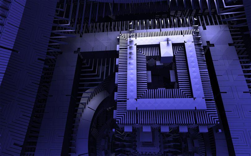 Microsoft Garage partners with IIIT-H for quantum computing initiative
