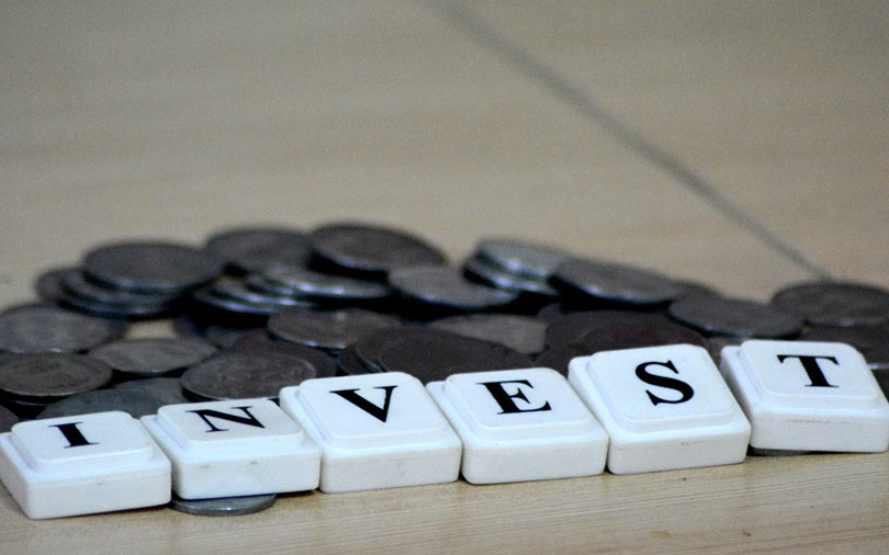 Flipkart's Kalyan Krishnamurthy invests in home services firm
