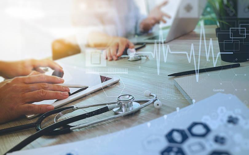 Digital healthcare platform Digilooks raises seed funding
