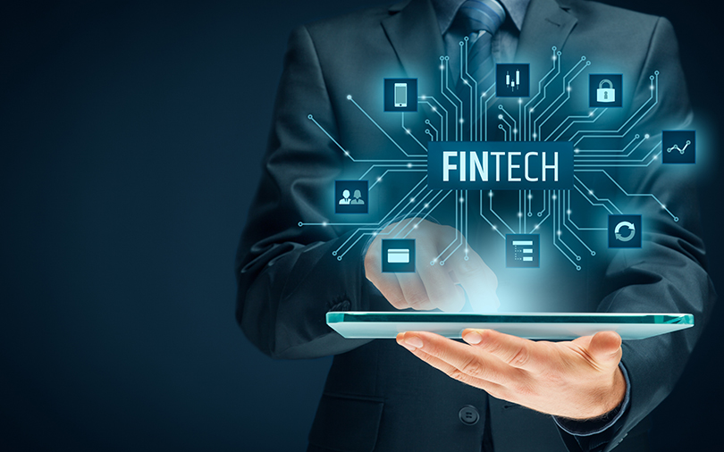 Lightspeed leads $3.5 mn seed round in fintech startup Setu