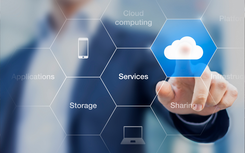 TCS partners Google to make industry-specific cloud solutions for digital transformation