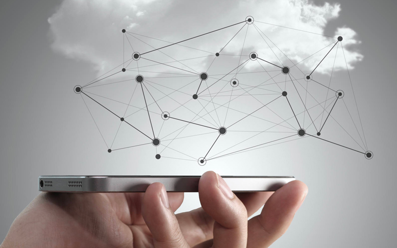 Why enterprises are adopting cloud-based contact centres to up their digital game