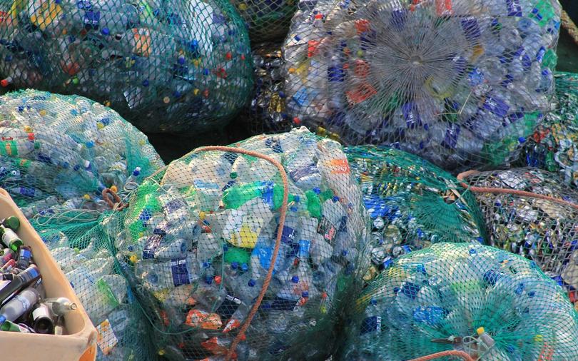 Online scrap collection platform The Kabadiwala gets funding