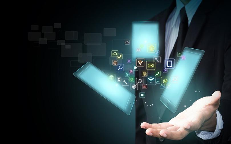 TCS partners insurer Ageas UK to overhaul its infotech infrastructure