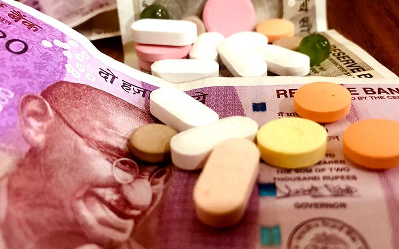 Online healthcare startup Medlife gets $17 mn in fresh funding