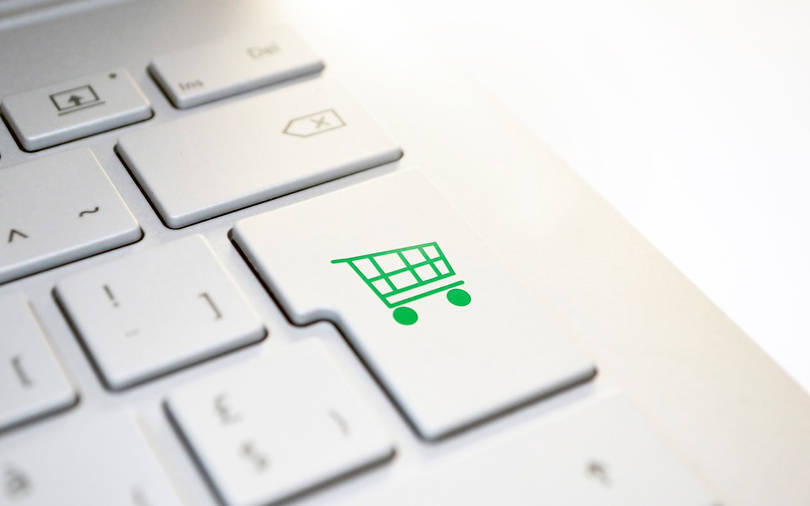 Govt-owned online marketplace GeM records big jump in GMV
