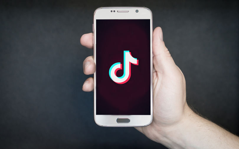 A day ahead of hearing, Supreme Court refuses to stay ban on TikTok