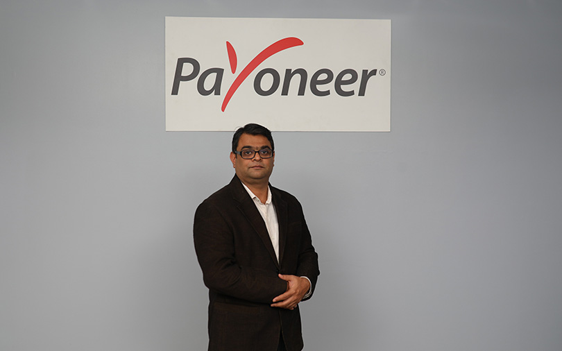 Payments firm Payoneer targets e-commerce sector for India expansion