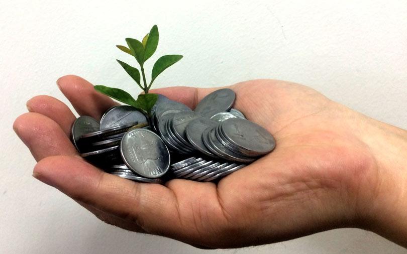 Ed-tech startup WhiteHat Jr raises seed capital from Nexus, Omidyar