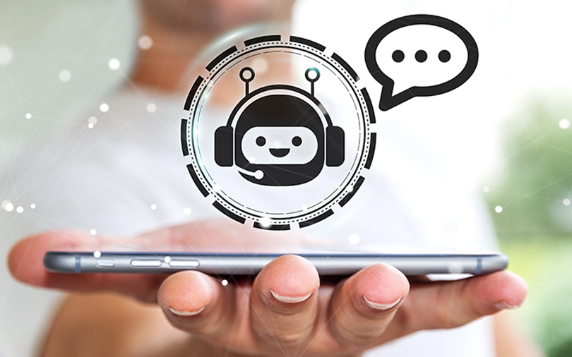 How IBM is developing more personalised chatbots to meet customer needs