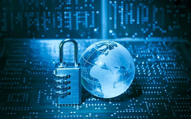 As Wipro orders probe into hacking, enterprises turn spotlight on cybersecurity