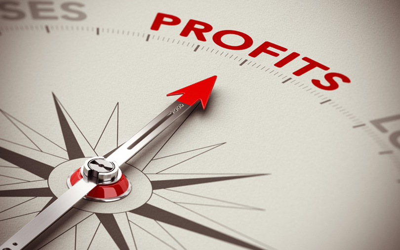 Mindtree Q4 profit rises 8.9%, announces hefty dividend