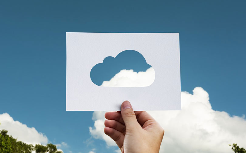 HCL partners with Google Cloud to provide hybrid cloud services
