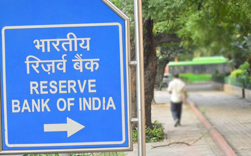 RBI omits cryptocurrency from draft framework for fintech sandbox