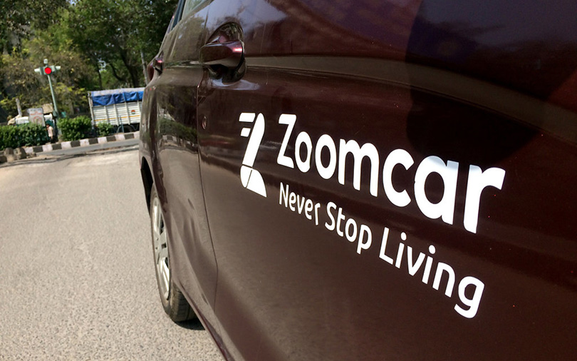 Zoomcar's subscription programme crosses 7,000-mark