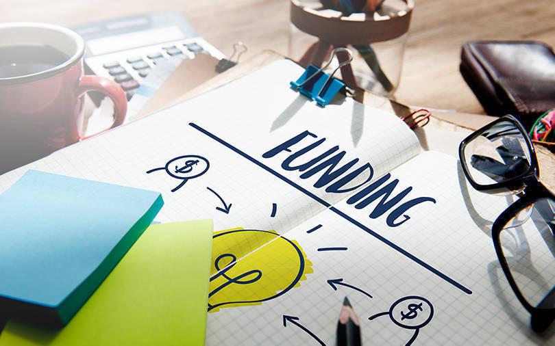 B2B payments platform EnKash pockets Series A cheque