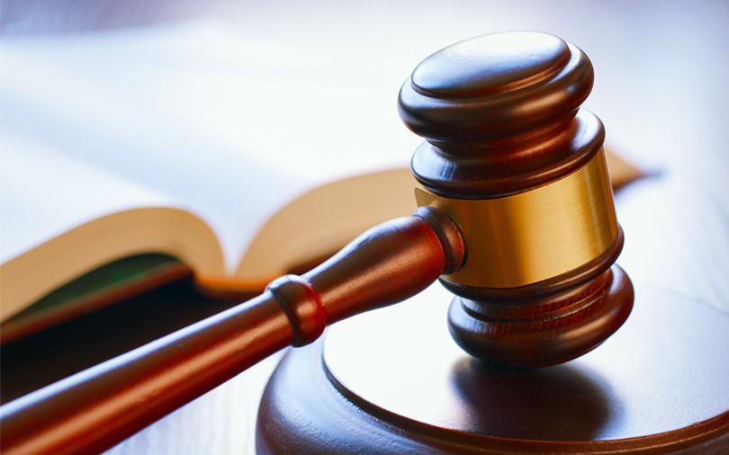 Madras High Court lifts ban on short-video app TikTok
