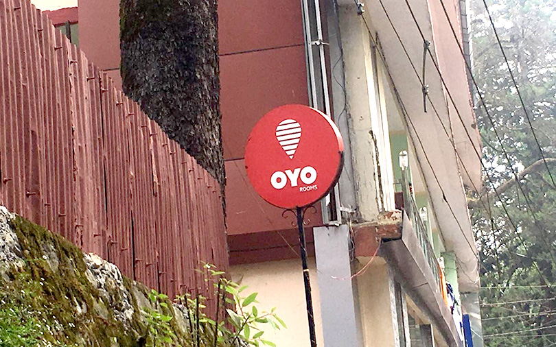 OYO to set up learning centres for kids, partners with ed-tech startup PlanetSpark