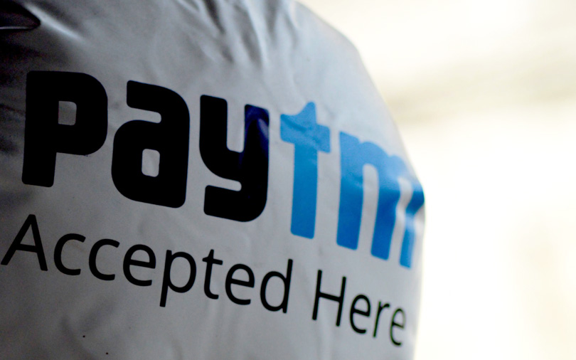 Paytm now offers online merchants recurring payment option