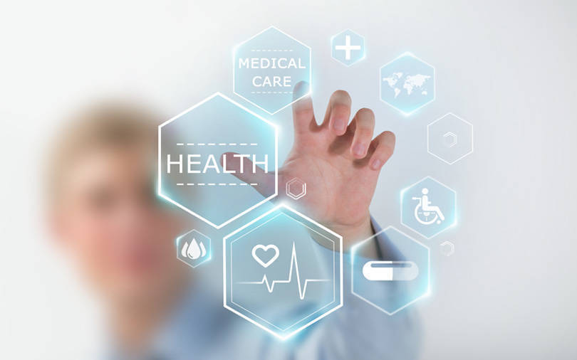 Nasscom partners GE Healthcare to help health-tech startups create digital solutions