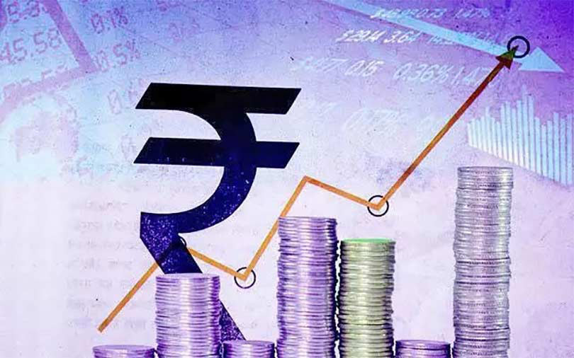 Robotic process automation firm UiPath raises $568 mn, underlines India ambitions