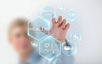 8cf727d4332 Home · startups · e-commerce · Nasscom partners GE Healthcare to help  health-tech startups create digital solutions