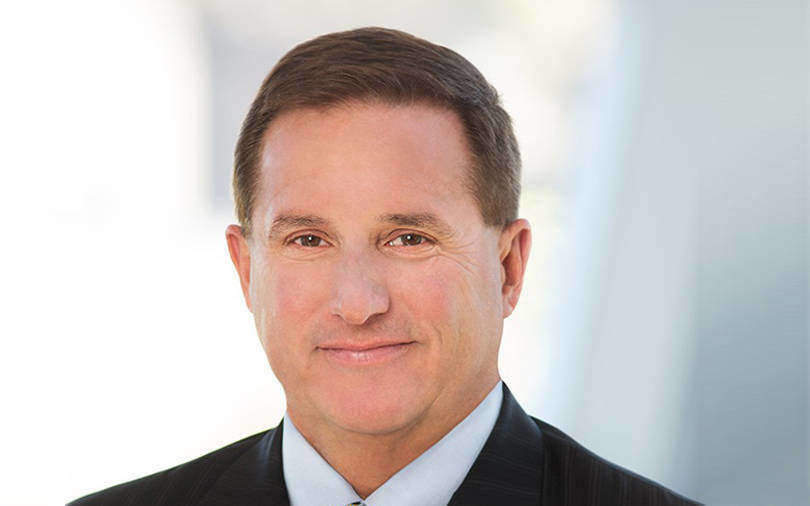 Oracle CEO Mark Hurd confident of doubling SaaS revenue from existing clients