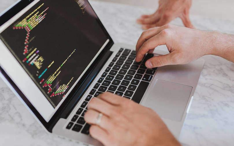 Matrix Partners leads funding round in edtech startup Pesto