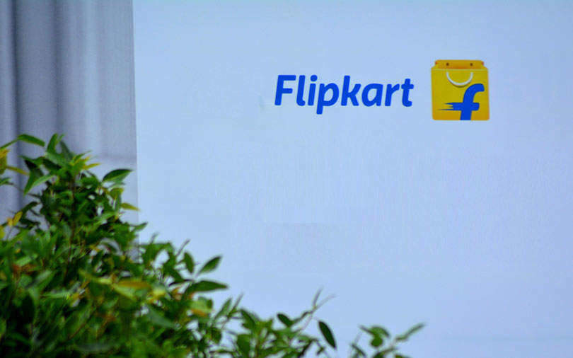 Flipkart may buy Namdhari's Fresh; Wooplr seeks buyers for acquisition deal