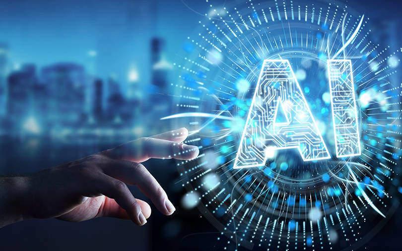 SaaS, AI can help Indian startups scale globally: Microsoft's Anant Maheshwari