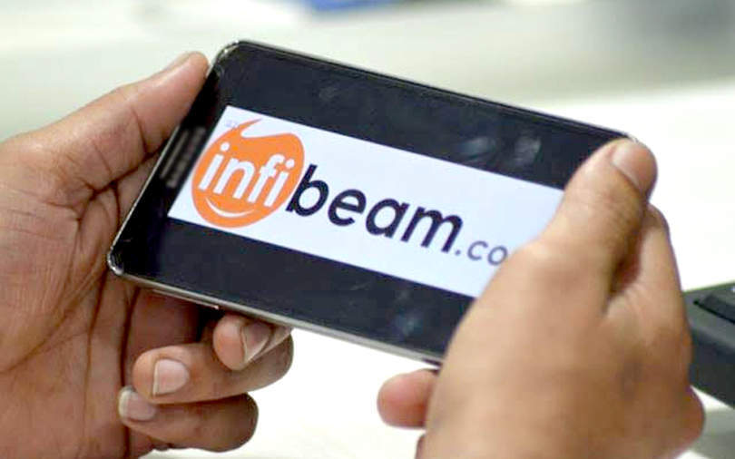Infibeam board suggests laying off auditor EY for 'data breach'