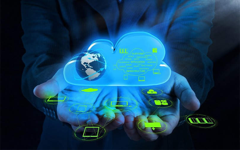 Financial services sector outpaces others in global hybrid cloud adoption: Nutanix survey