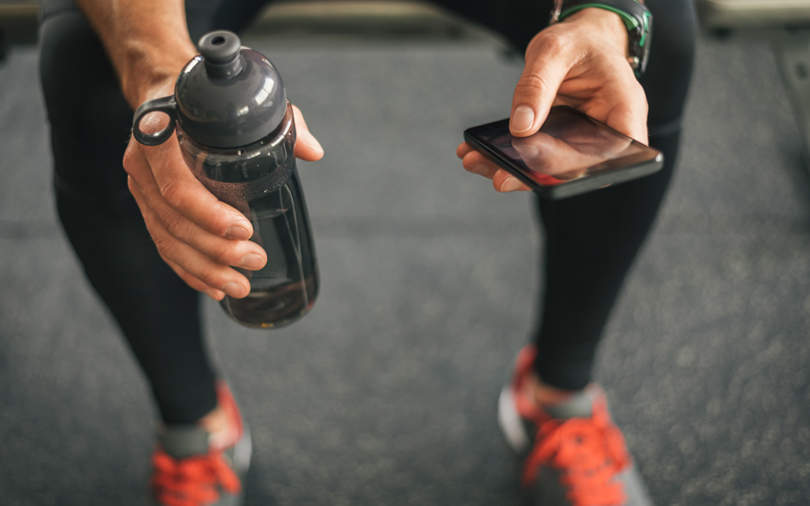 Paytm users can now avail of health content from fitness device maker GOQii