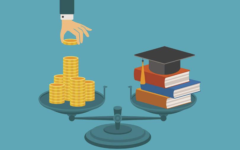 Girnarsoft, Man Capital invest $8 mn in ed-tech startup CollegeDekho